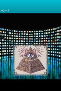 TV-Serien-Kulturelle-Auswirkungen