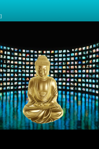 TV-Serien---Spirituelle-Aspekte
