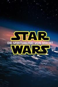 star wars und spiritualität