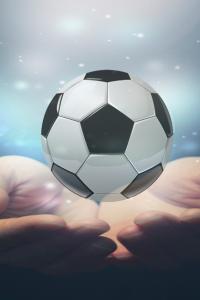 Fußball-EM-2016_Titelbild