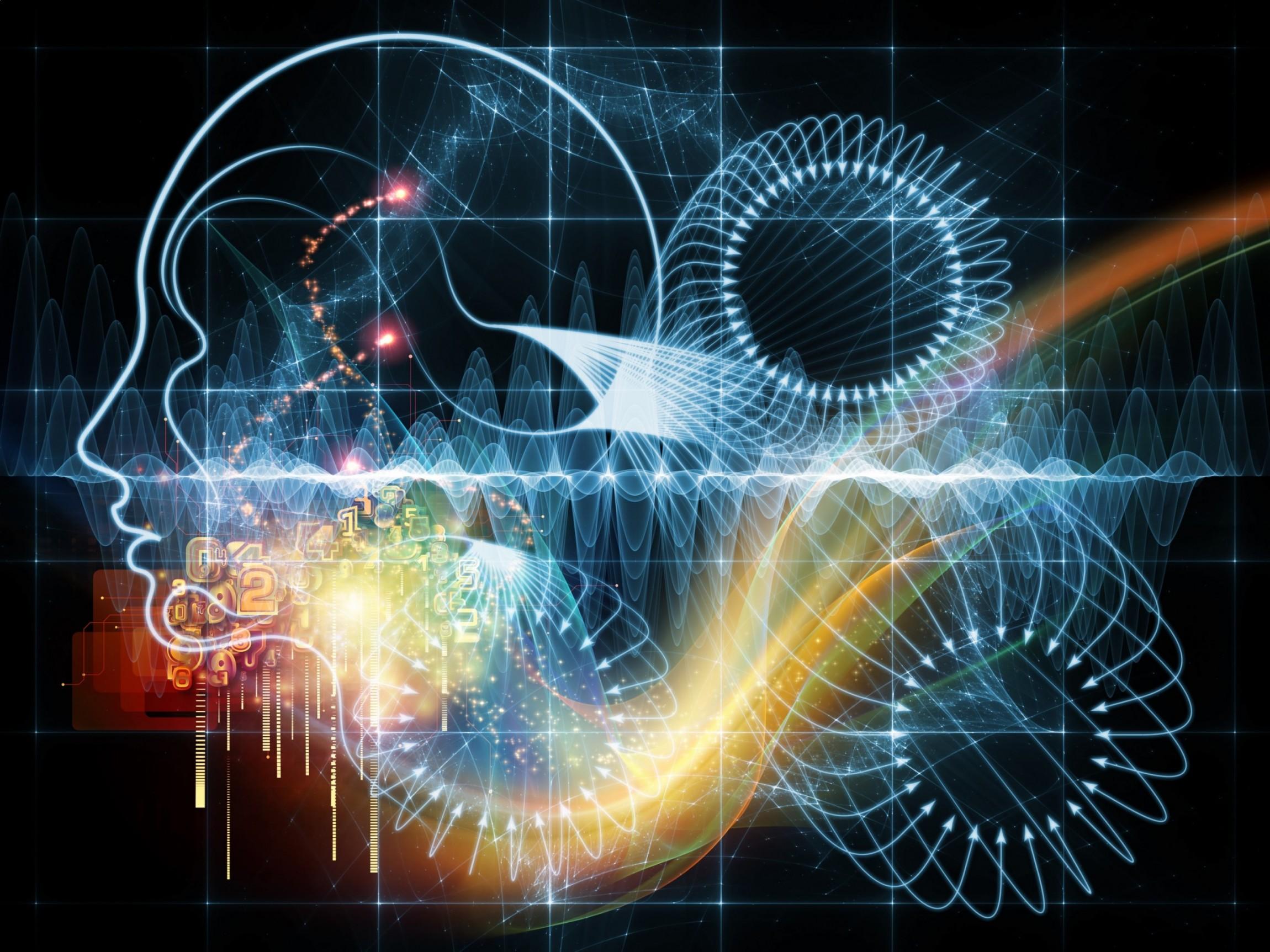 Bewusstsein 2.0