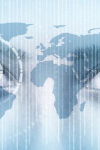 Böse neue Welt